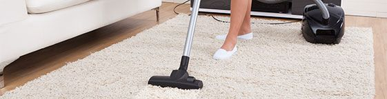 St John's Wood Carpet Cleaners Carpet cleaning