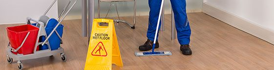 St John's Wood Carpet Cleaners Office cleaning