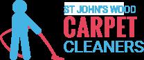 St John's Wood Carpet Cleaners